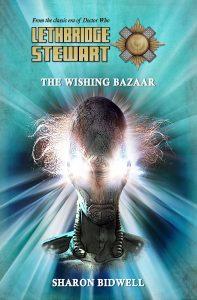 wishing_bazaar_cover_small